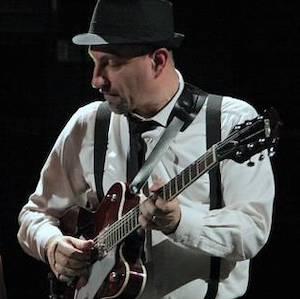 Davide Facchini